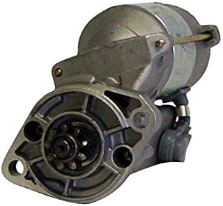 Starter For Kubota - 17341-63013 15461-63013 15461-63010 17298-63010, Ford New Holland L454 Skid Steer - 503470 503113, Yanmar 1300 1300D 1400 1401 1500 Others-124060-77011, Kioti E5500-63014