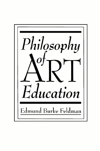 Philosophy of Art Education