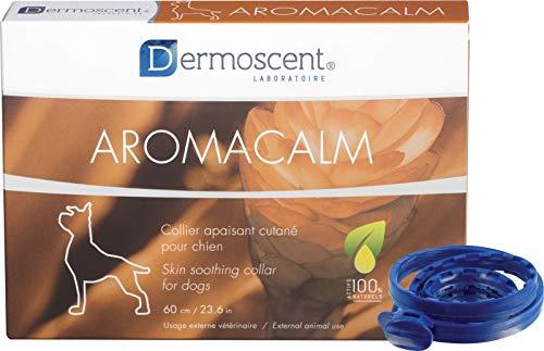 Dermoscent Aromacalm Dermo-Collar - Chien