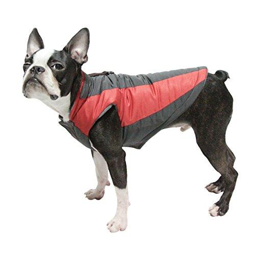 Gooby Active Trekking Veste pour chien