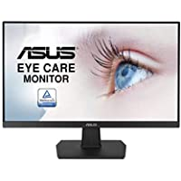 ASUS VA24EHE FreeSync / Adaptive-Sync 75Hz Full HD 23.8