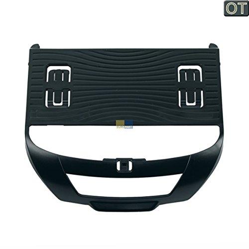 LG Electronics AGB73332601 ORIGINAL Wischtuchhalter Mophalter Hombot VR6260LVM VR6270LVM VR6270LVMB VR64701LVMP