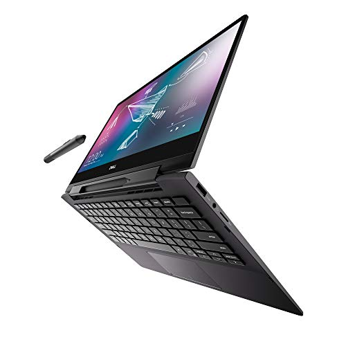 Dell Ordinateurs portables