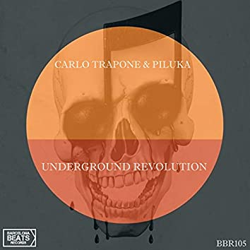Underground Revolution