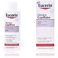 Eucerin Champú Suave pH5-250 ml