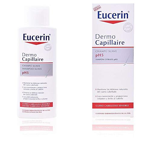 Eucerin PH5 Champú Suave Shampoo