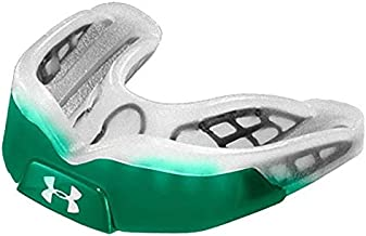 Strapless Multi-Sport Adult//Youth R-1-1300 Under Armour ArmourFit Mouthguard