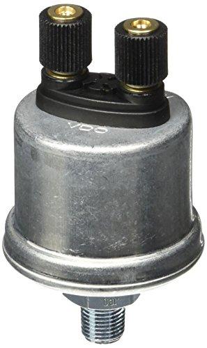 VDO 360 811 Gauge Pressure Sender