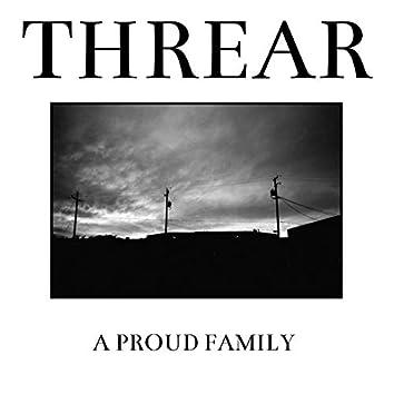 A Proud Family, Pt. 2