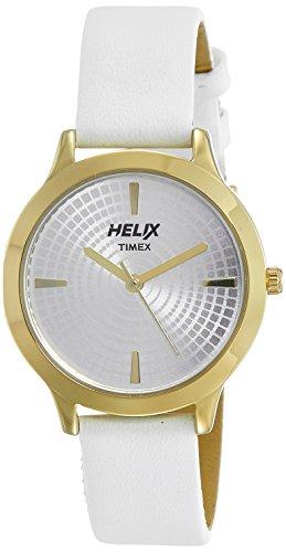 Timex TW022HL08 - Reloj para mujer, esfera gris