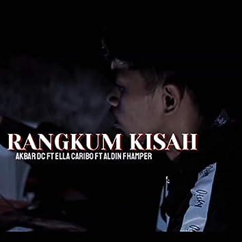 Rangkum Kisah (feat. Akbar DC & Ella Caribo)