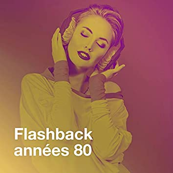 Flashback années 80