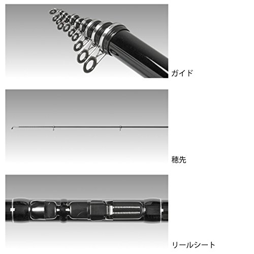 TAKAMIYA(タカミヤ)H.BCONCEPTSABIKIBOMBER3-540KW-2398