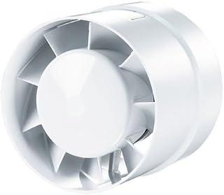 Wentylator rurowy Vents 150 VKO
