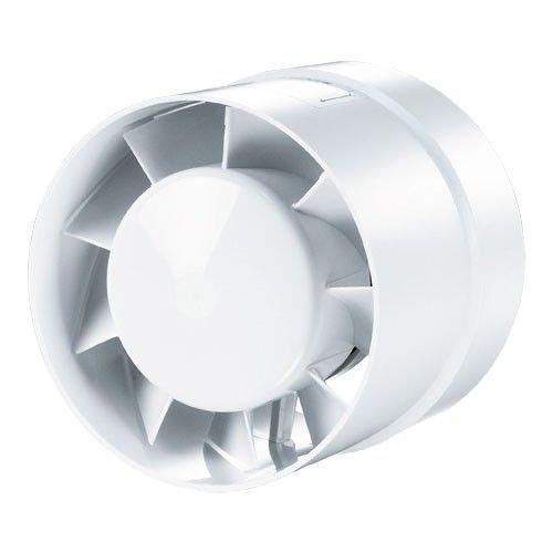Estrattore TUBO assiale diametro 100mm
