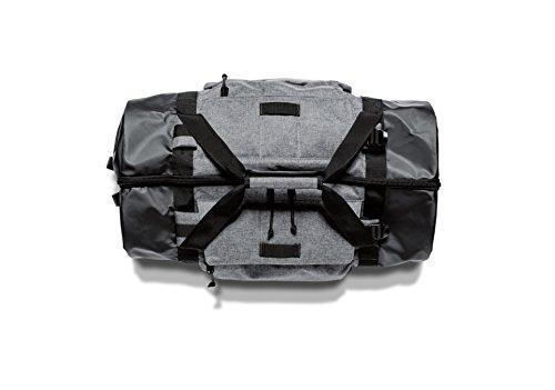 Jones FC Weekender Duffle Bag