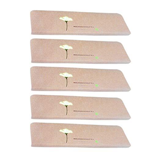 Heheja Leucht Anti Rutsch Stufenmatten Für Treppenteppich Selbstklebend Anti Rutsch Streifen Treppenmatte Beige3