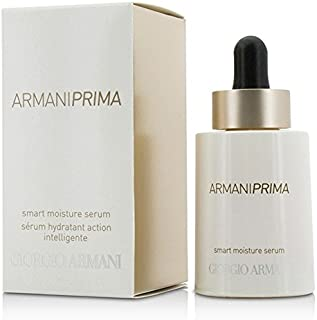 Giorgio Armani Armani Prima Smart Moisture Serum 30ml/1.01oz