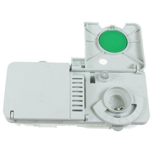 Beko Vaatwasser Zeep Tablet Lade/Wasmiddel Dispenser