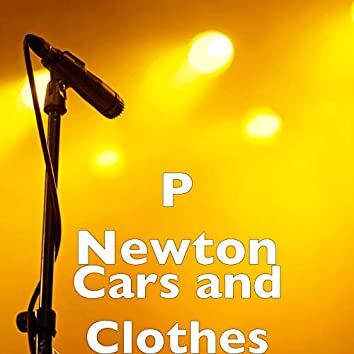 Cars and Clothes