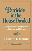 Patricide In House Divided