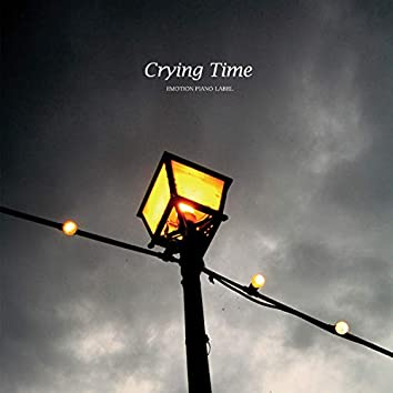 Crying Time