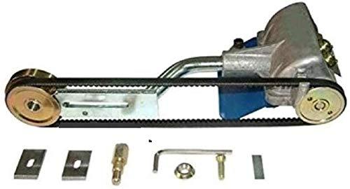 Motosierra Husqvarna 345