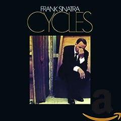 SINATRA FRANK R&P INTERNACIONAL INTERNATIONAL MUSIC
