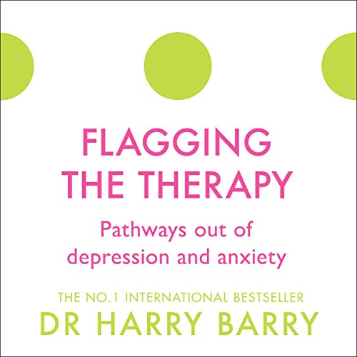Flagging the Therapy Titelbild