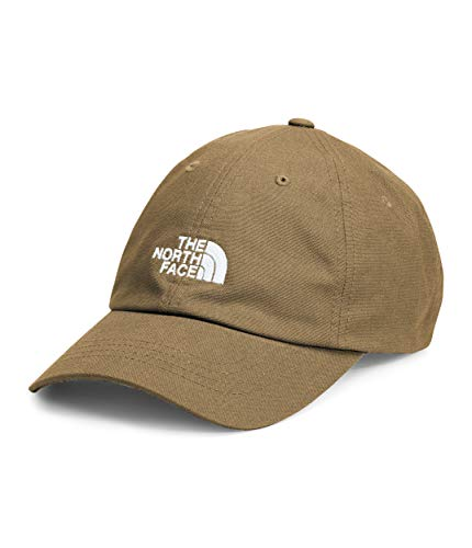 The North Face Norm Hat, Military Olive, OS