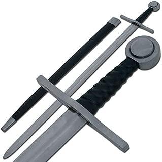 Armory Replicas Medieval European Knights Arming Crusader Sword
