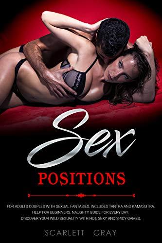 Sex very position hot 15 Different