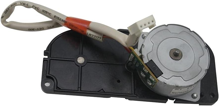 JC96-02655A Scanner Motor for Samsung SCX4321F SCX4521F SCX4725F SCX4525FN 4521F 4725FN 4321 4521 4725 for Xerox 3200 MFP