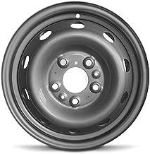 Best 2015 dodge ram 2500 wheels Reviews
