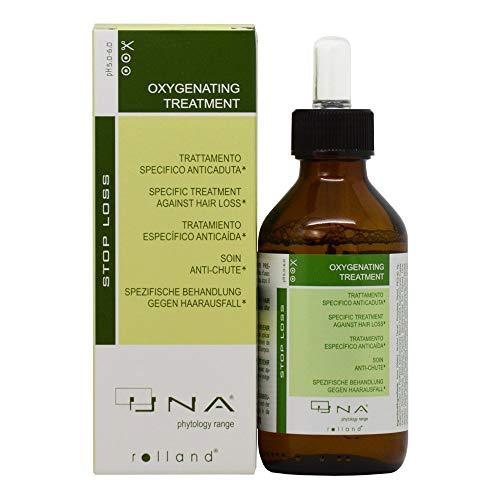 UNA Oxygenating Treatment (UNA Drop For Hair Loss) Sale!