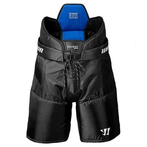 Warrior Hose Covert DT4 Junior