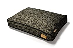 image of PLAY Rectangular-Eco-Friendly pet bed