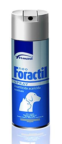 Formevet Neo-Foractil Spray