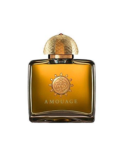 Amouage Jubilation 25 Eau De Parfum Donna - 100 ml.