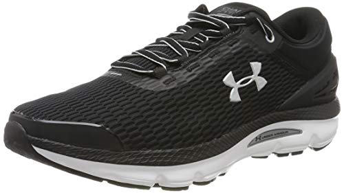 Under Armour Charged Intake 3 3021229-00