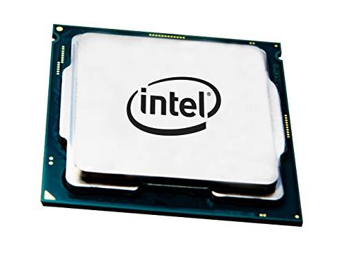 『INTEL インテル Core i5 9400 6コア / 9MBキャッシュ / LGA1151 CPU BX80684I59400 【BOX】【日本正規流通品】』の5枚目の画像