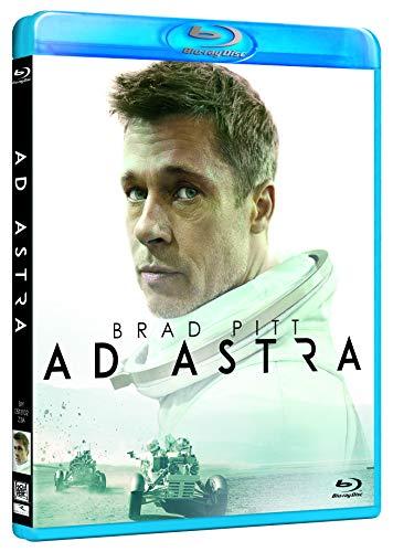 Ad Astra ( Blu Ray)