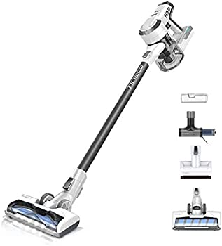 Tineco A10 Master Cordless Stick Vacuum Cleaner
