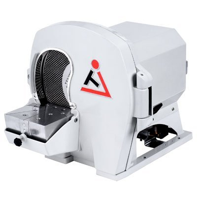 Protector de pantalla y al estilo de Da Vinci JT de suspensión para bicicleta para limpieza de llantas y húmedas con colores de coche de carreras en miniatura guillotina con capacidad para cuchillos y JT-19C Awans King Scientific fijación de tiendas de