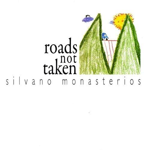 Silvano Monasterios