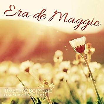 Era de Maggio (Cover Version)