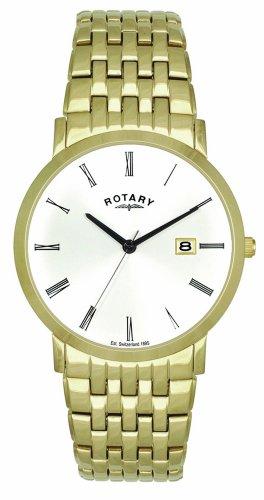 Rotary GB02624/01