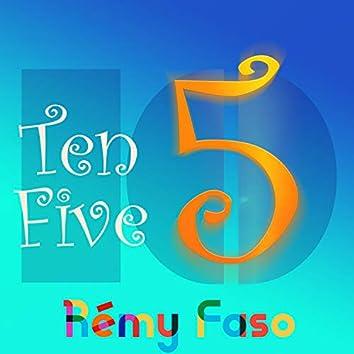 Ten Five