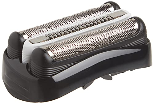 Braun Series 332B Ersatzteile, Folie KOPF Rasierer