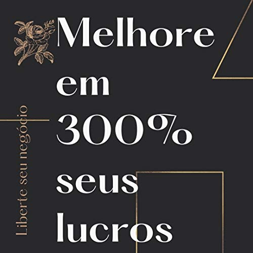 Lista dos maiores fornecedores de roupas do Brasil: Roupas para revender (Roupa por atacado Livro 1)